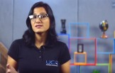 luciana_internet of things (Copy)