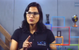 luciana_software contábil_site