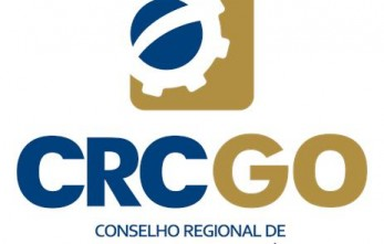 CRC-GO Logo VERTICAL final (Copy)